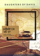 Dvd Where Do We Go image