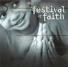 Festival Of Faith image