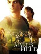 DVD Abels Field