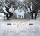 Hymns From Home image