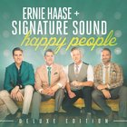 Happy People Deluxe Edition image