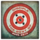 Best Of Disciple, The