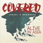 Covered:live In Asia image