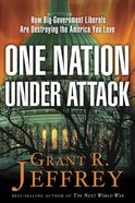 One Nation Under Attack image