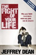 Fight Of Your Life, The image