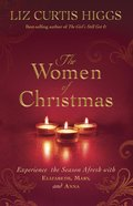 Women Of Christmas, The image