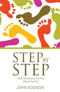 Step By Step (Ebook) image