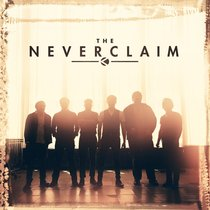 Album Image for Neverclaim - DISC 1