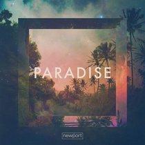 Album Image for Paradise - DISC 1