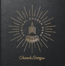 Album Image for Church Songs - DISC 1