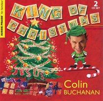 Product: King Of Christmas Image