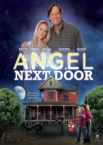 Product: Dvd Angel Next Door Image