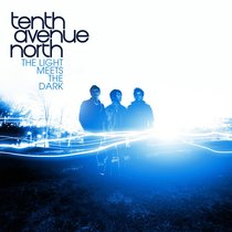 Album Image for Light Meets the Dark - DISC 1