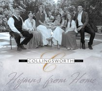 Product: Hymns From Home Image