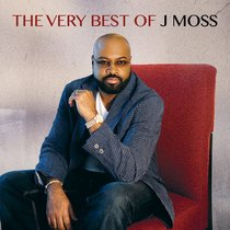Album Image for Very Best of J Moss - DISC 1
