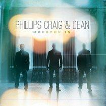 Album Image for Breathe in - DISC 1