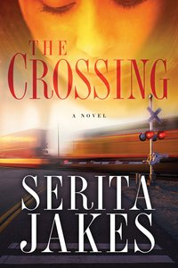 Product: Crossing, The Image