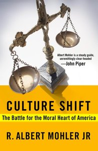 Product: Culture Shift Image