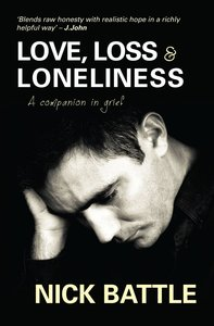 Product: Love, Loss & Loneliness (Ebook) Image
