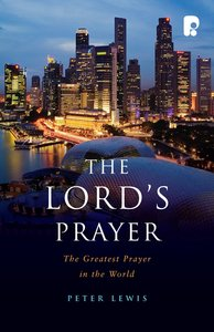 Product: Lord's Prayer, The (Ebook) Image