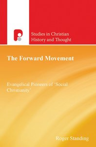 Product: Scht: The Forward Movement (Ebook) Image