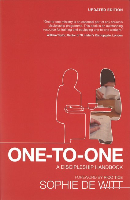 Product: One To One Image