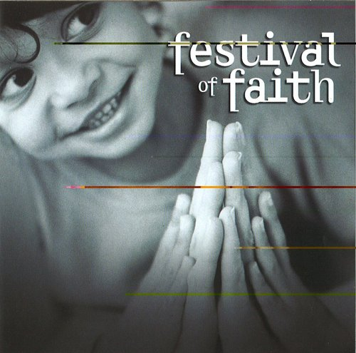 Product: Festival Of Faith Image