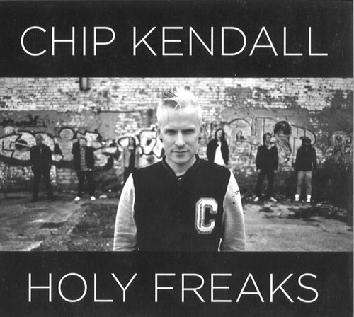 Product: Holy Freaks Image