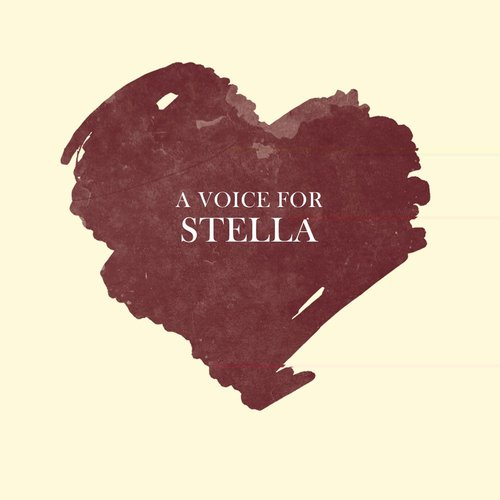 Product: A Voice For Stella Image