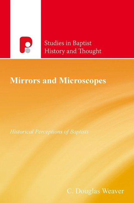 Product: Sbht: Mirrors And Microscopes (Ebook) Image