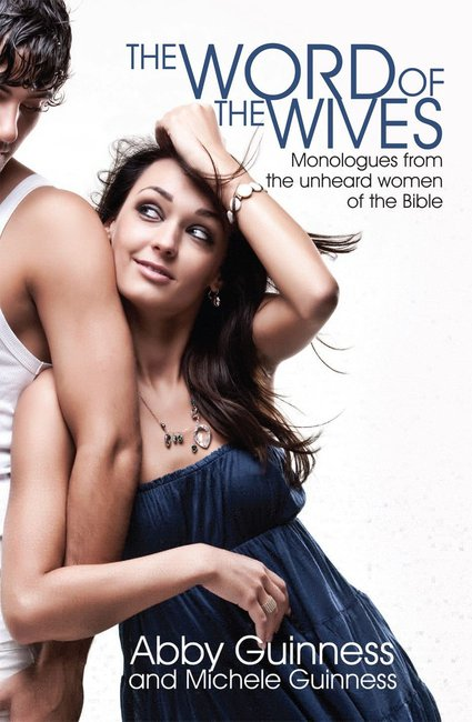 Product: Word Of The Wives, The Image