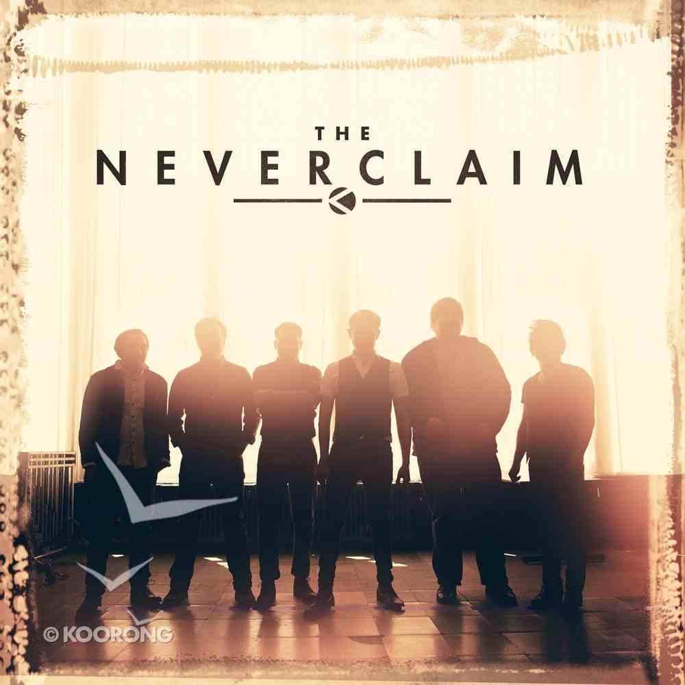 Neverclaim CD