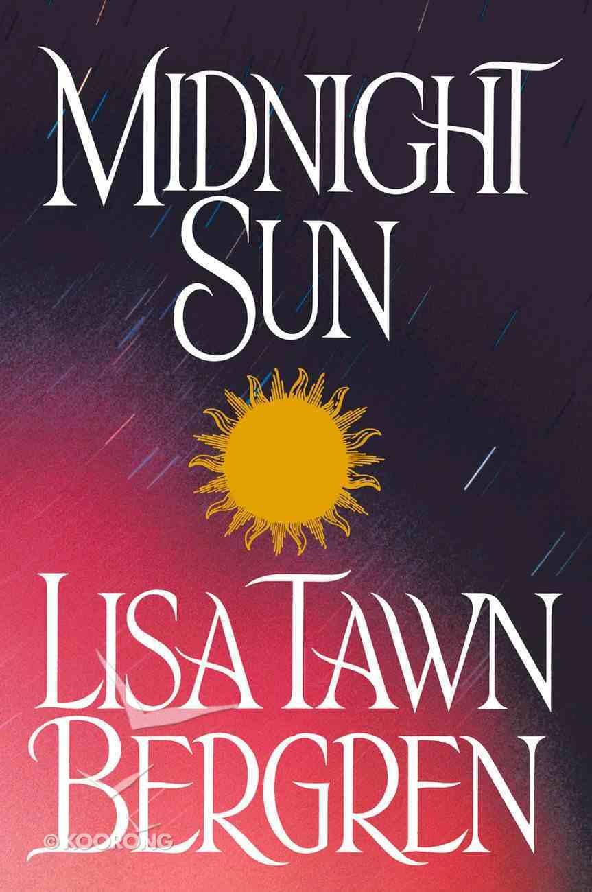 Northern Lights #03: Midnight Sun Paperback
