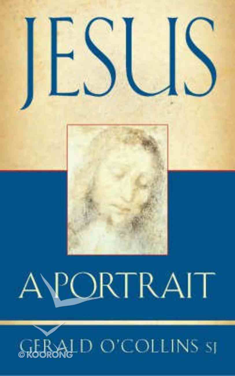 Jesus Paperback