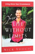 Your Life Without Limits Booklet Booklet