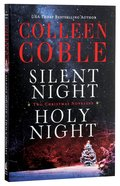 Christmas Collection: Silent Night, Holy Night Paperback