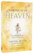 Waking Up In Heaven image