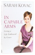 In Capable Arms image