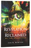 Revelation Reclaimed image