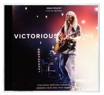 Album Image for Victorious One - DISC 1