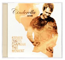 Album Image for This Moment Cinderella Edition - DISC 1