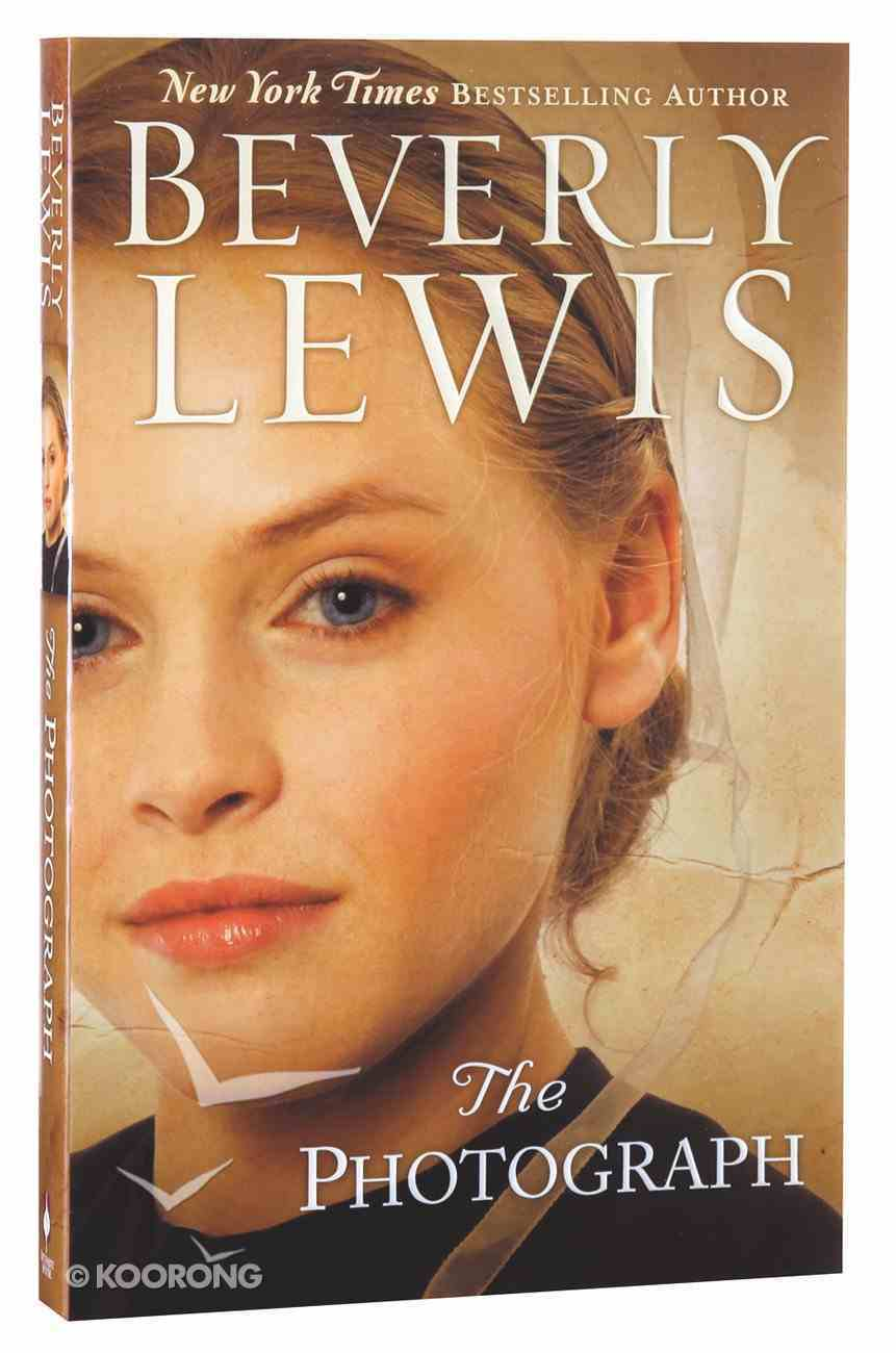 The Photograph Paperback