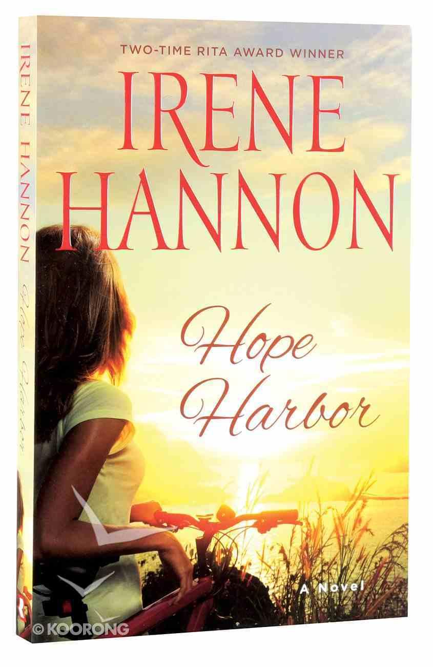 Hope Harbor (Hope Harbor Series) Paperback