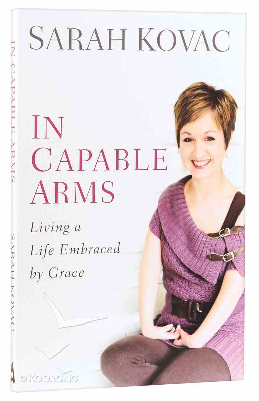 In Capable Arms Paperback