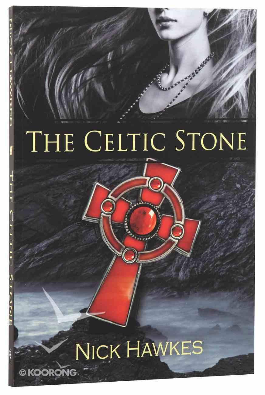 The Celtic Stone Paperback