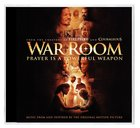 War Room:music From The Original Motion Picture Soundtrack image