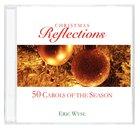 Christmas Reflections (3 Cds) CD
