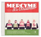 Mercyme! It's Christmas image