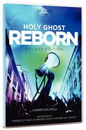 DVD Holy Ghost: Reborn (Deluxe Edition) (3 DVD Set)