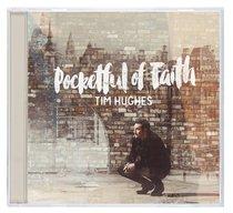Album Image for Pocketful of Faith - DISC 1